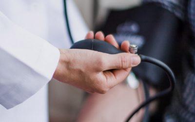 Nurses – Apply Now