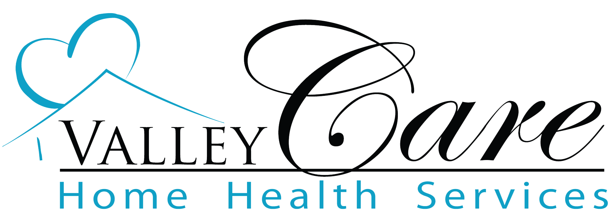 Valley Care Home Health Services